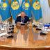Nazarbayev: Gerçek Bir Müslümanın Farkı Giysisi Değil İçindeki İnançtır