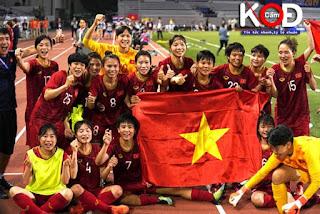 tuyen-nu-viet-nam-du-world-cup-nu-2023-khucamdia
