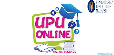 Permohonan UPU Sesi 2018/2019 UA Politeknik ILKA Kolej Komuniti