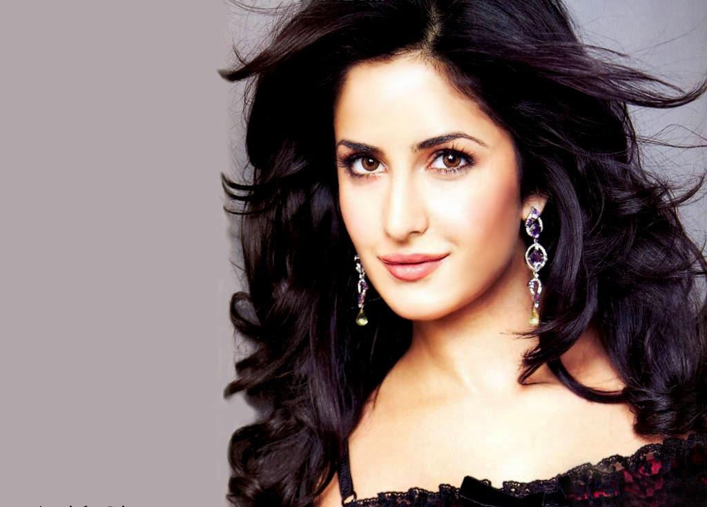 Indian Beautiful Girls Sexy Katrina Kaif-8486