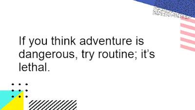Travel Quote by Paulo Coelho