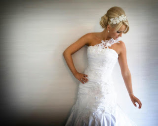 Bridal wedding hair, Wedding hairstyles