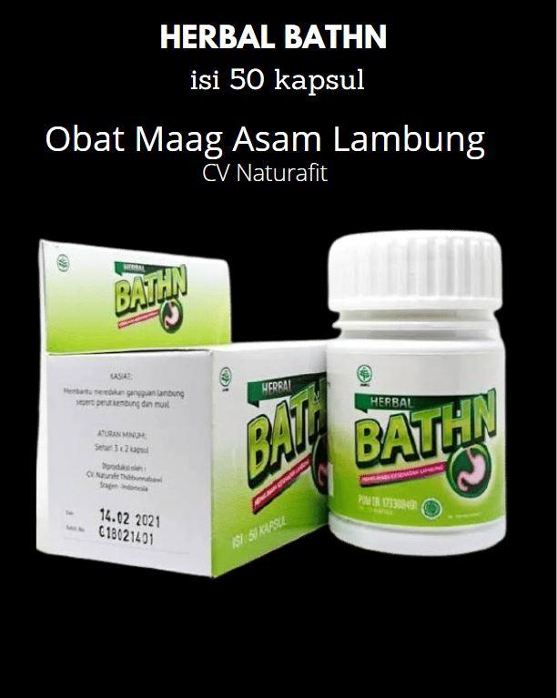 Herbal Bathn
