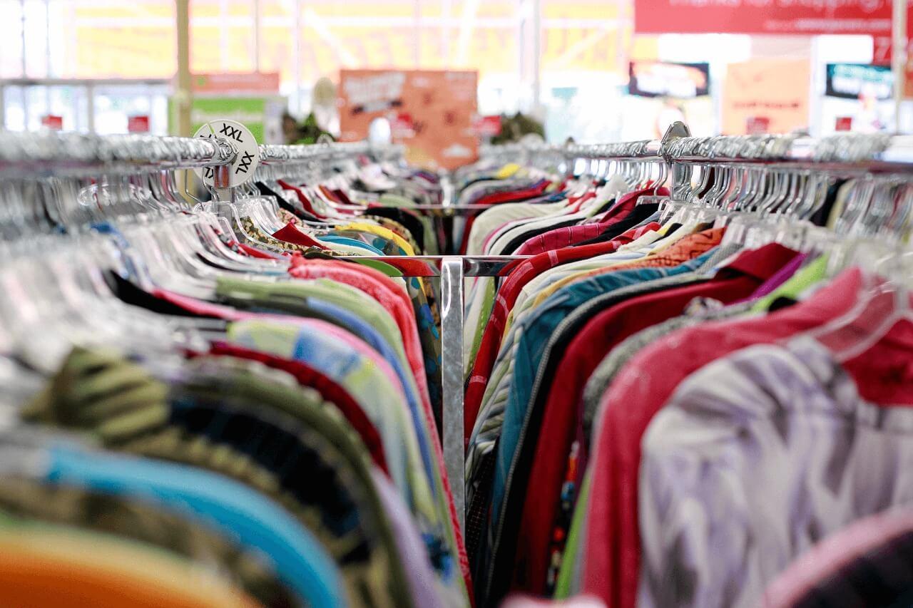 Cara Memulai Bisnis Thrift yang Mudah