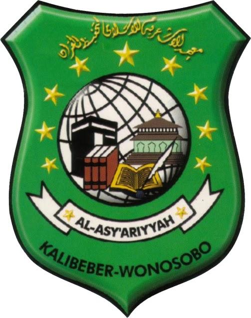 Profil Pengasuh PPTQ Al-Asy'ariyyah Kalibeber Wonosobo