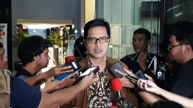 MA Potong Hukuman Terdakwa Kasus Korupsi, Begini Respons KPK