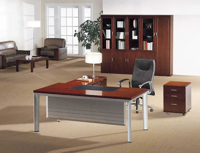 best buy cheap office desks in Durban south africa for sale