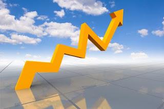 Разработана первая федеральная Стратегия повышения финансовой доступности в России