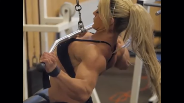 Bodybuilding Supplements For Better Health Benefits (Part 2)
