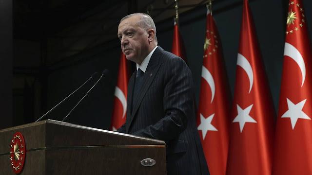 CNN: Η επιθετική εξωτερική πολιτική του Ερντογάν οδηγεί την Τουρκία σε αδιέξοδο