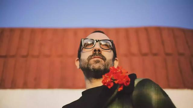 """Ángelo Pierattini estrena en CD su álbum """"Soy un Aprendiz"""" musica chilena música chilena"""