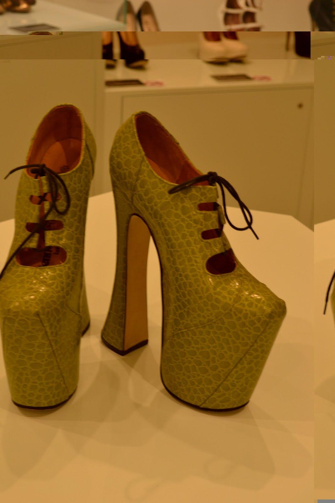 prostitute high heels