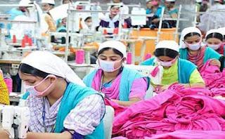দেশ দিনদিন কোথায় যাচ্ছে? একবছরে শুধু গাজীপুরের ১৭৮ টি গার্মেন্টস বন্ধ