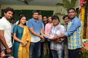 Nenu Local Movie Opening Stills-thumbnail-12