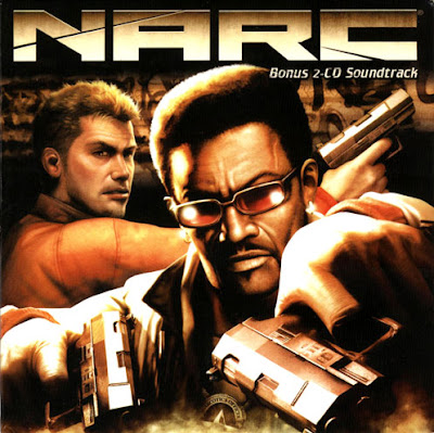 Narc 2005 Download