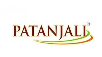 Patanjali to invest Rs 1,150 crore in 2017