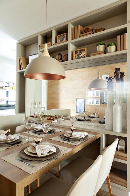 sala-de-jantar-pequena-apartamento