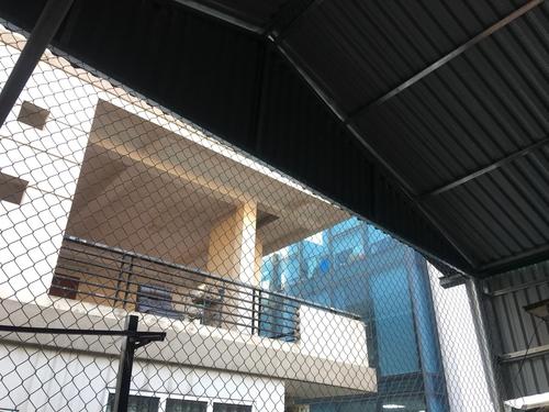 Sử dụng mái tôn chống nóng