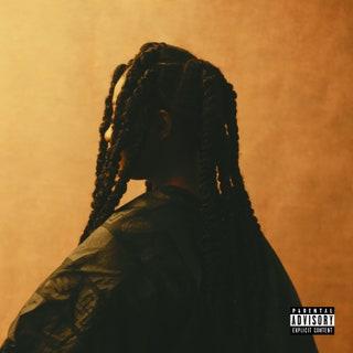 Tems - For Broken Ears EP Music Album Reviews