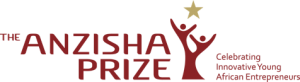 2021 Anzisha Prize: A Chance to Win $100,000 to Grow Your Business