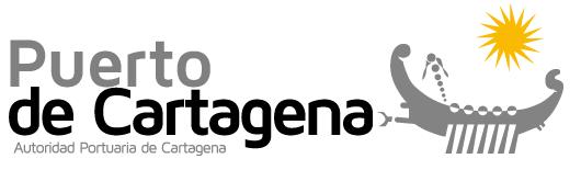 Bases de los Premios de la Cátedra Interuniversitaria de Medio Ambiente Autoridad Portuaria de Cartagena - Campus Mare Nostrum (CMA_APC_CMN)
