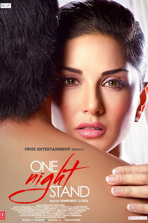 One Night Stand 2016 Download 720p WEBRip