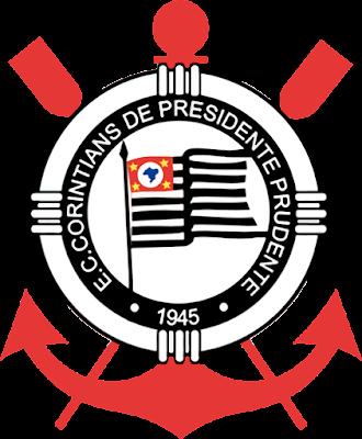 CORINTHIANS DE PRESIDENTE PRUDENTE