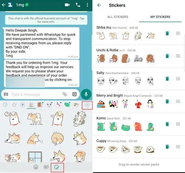 whatsapp tips and tricks 2020 in hindi