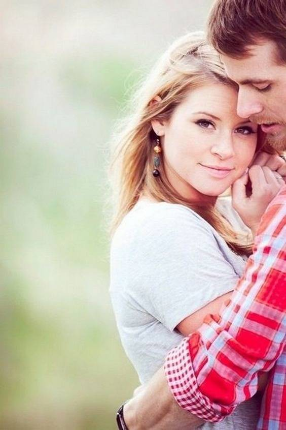 Best Most Romantic Sweet Cute Love Shayari for BF GF
