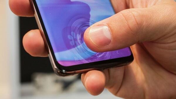 سامسونج تعلن عن هواتف Galaxy S10