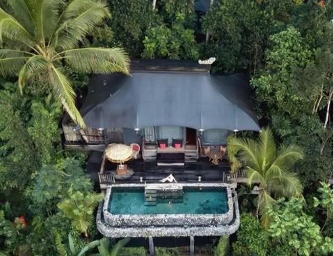 Syarat Wisatawan Domestik Masuk Bali
