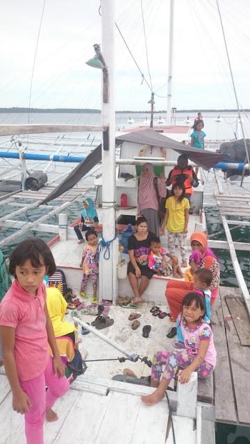 pulau_liang-Kareta_Selayar_Island
