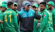 Anche come allenatore dello Sri Lanka, Mickey Arthur afferma di non poter smettere di preoccuparsi del Pakistan