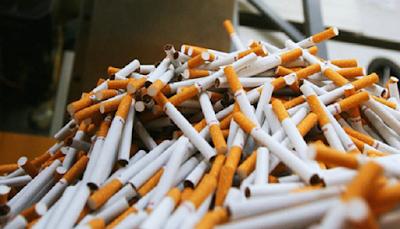 رئيس الشعبة: رفع أسعار السجائر يحدث بقانون لأنها مختلفة عن باقى السلع