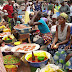 Tension As Nigerian Food Dealers Threaten To Go On Strike
