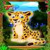 Rescue The Cheetah