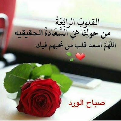 صباح الخير, صباحيات, عبارات صباح الحب, منوعات, Morning Love Expressions,