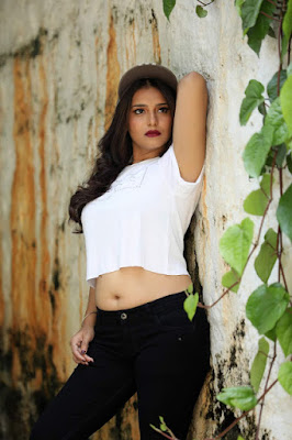 AMRITA ACHARYA HOT