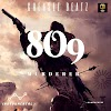 809 Murderer Instrumental (Prod By Chensee Beatz)