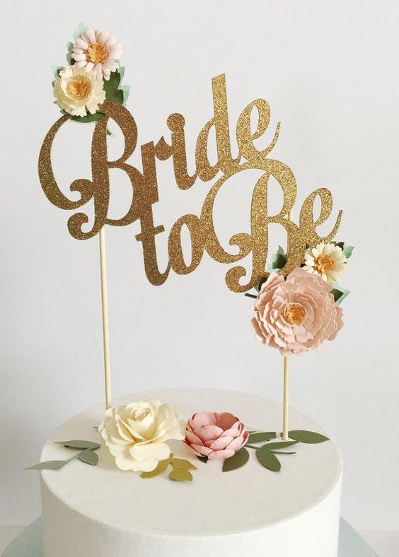 Wedding Shower Gift Ideas Pinterest : Bridal Shower Gift Ideas Champagne Darling