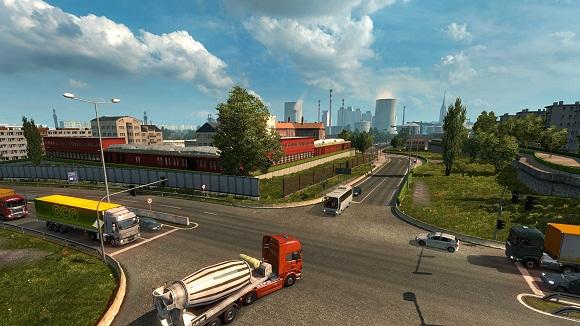 Euro Truck Simulator 2 Italia-screenshot03-power-pcgames.blogspot.co.id