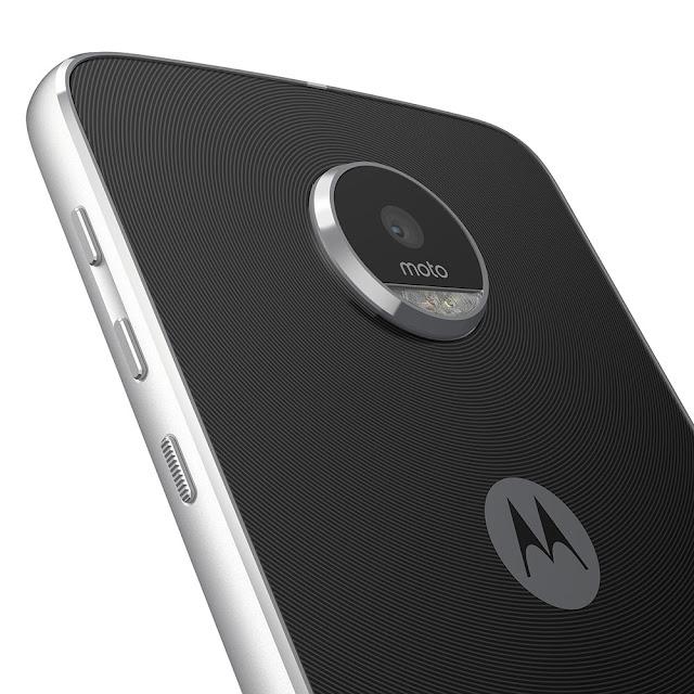 O Moto Z Play Hasselblad True Zoom Edition é um aparelho que oferece infinitas possibilidades
