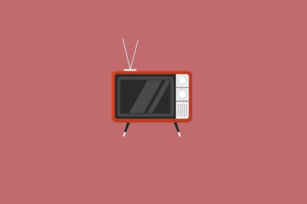 Kode Remot TV Akira Lengkap Beserta Panduan Setting