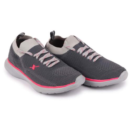 Sparx Women Walking Shoes Sx0146l