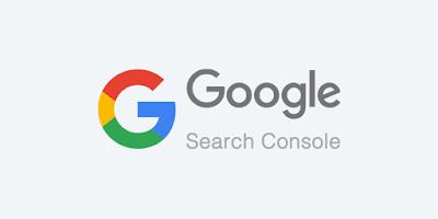 Cara Menggunakan Google Search Console Versi Terbaru   Penjelasan Lengkap Fitur Fitur di Google Search Console
