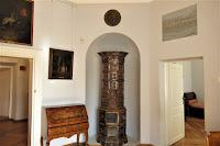 Pokój Henryka Sienkiewicza