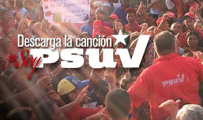 descarga la cancion del psuv