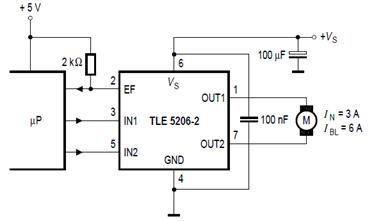 tle5206-application-circuit-diagram