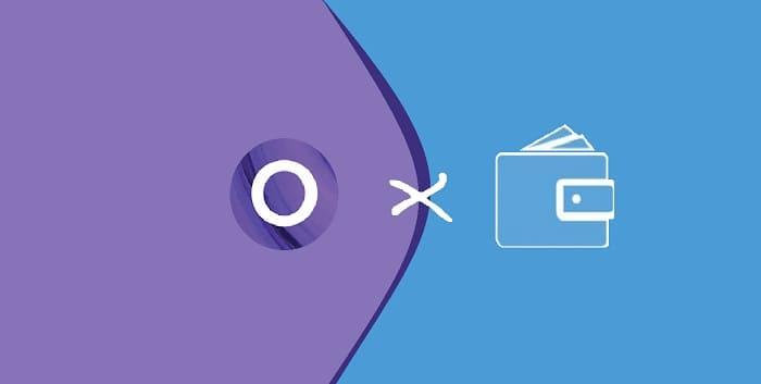 Cara Transfer Saldo OVO ke GOPAY Dengan Mudah