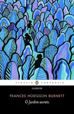 O-jardim-secreto-Frances-Hodgson-Burnett